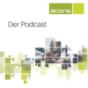 acoris AG Podcast Download