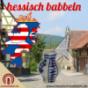 hessisch babbeln - Hessen touristisch entdecken Podcast Download