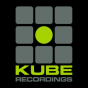 PODKUBE Podcast Download