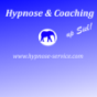Hypnose & Coaching up Siel Podcast Download