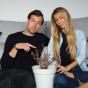 Freundschaft Minus - Treffen ohne Zeit. Podcast Download