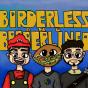 Borderless und Borderline Podcast Download
