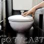 Podcast Download - Folge Der Pottcast #004+23 | USA | Von Roboterkämpfen und Reiseplänen online hören
