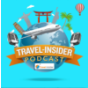 Travel-Insider Podcast - DEIN Reise Podcast um besser zu fliegen Download
