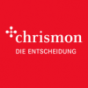 Chrismon: Die Entscheidung Podcast Download