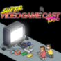 Videogamecast.de Podcast Download