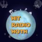 Hit Radio Hoth Podcast Download