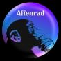 Affenrad Podcast Download