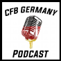 College Football Germany Podcast Podcast Download
