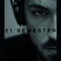 21 Semester | mit mentaler Stärke durch's Studium Podcast Download
