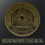 Medienkompetenzübung Podcast Download