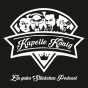 Kapelle König Podcast Download