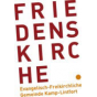 friedenskircheplus Podcast Download