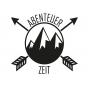 Abenteuer Zeit Podcast Download