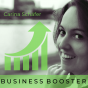 BUSINESS BOOSTER Podcast Download