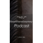HeartHorseJourney Podcast Download