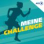 Meine Challenge Podcast Download
