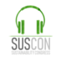 SusCon - der Podcast für nachhaltige Investments Podcast Download