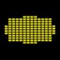 Lass uns über Klassik reden Podcast Download