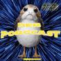 Porgcast Podcast Download