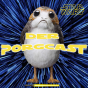 Porgcast Podcast Download