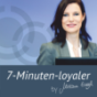7-Minuten-loyaler Podcast Download