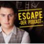Sven Schultze´s Escape Podcast Download
