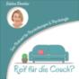 Reif für die Couch? Podcast Download
