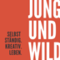 Jung und Wild - Der Podcast Podcast Download