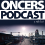 Oncers Podcast Germany Download