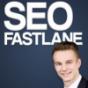SEO Fastlane mit Leonard Brahm Podcast Download