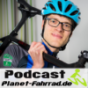 Planet Fahrrad Podcast Podcast Download