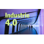 Industrie 4.0 Podcast Download