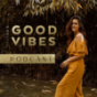COUCOU's GOOD VIBES Podcast Download