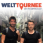 Welttournee - der Reisepodcast Podcast Download