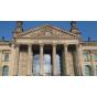 Parlamentskreis Pferd Podcast Download