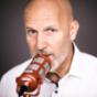 Social Selling im B2B mit Joachim Rumohr Podcast Download