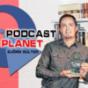 Planet Trek fm Podcast Download