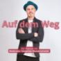 Auf dem Weg - der Podcast mit Moderator Sebastian Messerschmidt Podcast Download