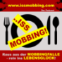 ..ISS MOBBING! - Der Podcast Podcast Download