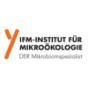 Fach-Podcasts zu Mikrobiom und Schleimhaut Podcast Download