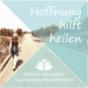 Podcast Download - Folge Recoverygeschichten - Im Gespräch mit Ursula Haidvogl online hören