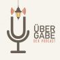 Übergabe - Der Podcast Podcast Download