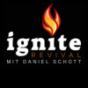 Daniel Schott - GEN Podcast Download