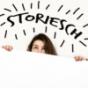 storiesch Podcast Download