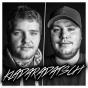 Kladaradatsch Podcast Download