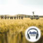Hörweite Podcast Download