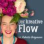 Der kreative Flow Podcast Download