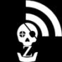Little Jack Cast Podcast Download