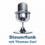 Steuerfunk - Steuern mit Thomas Carl Podcast Download